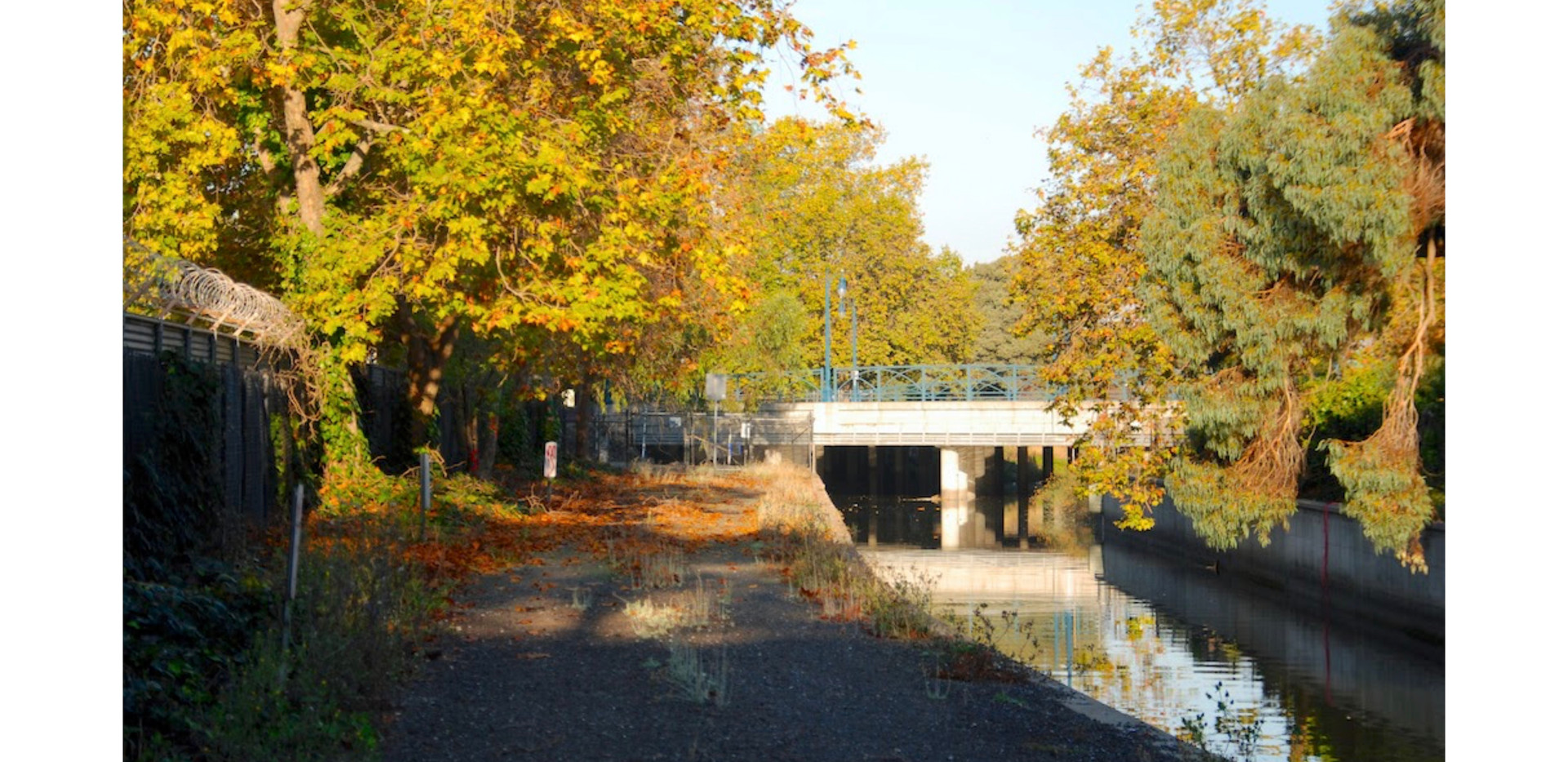 11 downstream 98th Fall.jpeg