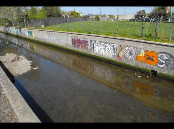 Copy of 12 Downstream.jpeg