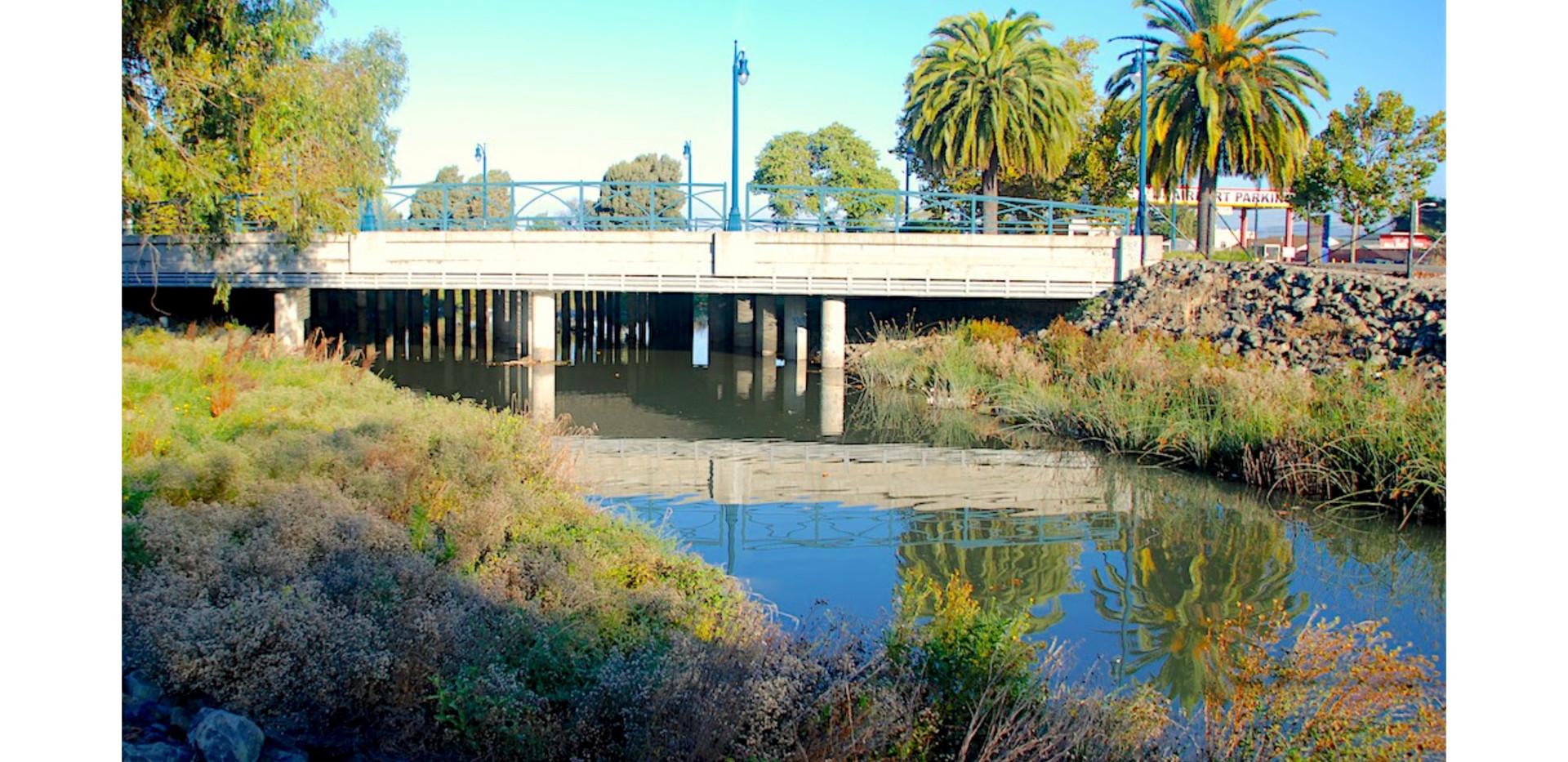 10 Downstream 98th.jpeg