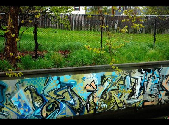 Copy of 12 Right Creekside art.jpeg