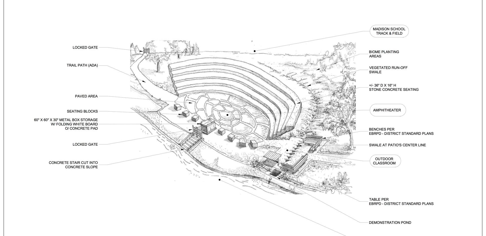 19_10_01 Creekside Nature Amphitheater(1