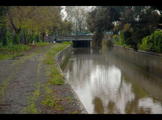 11 downstream 98th Rain.jpeg