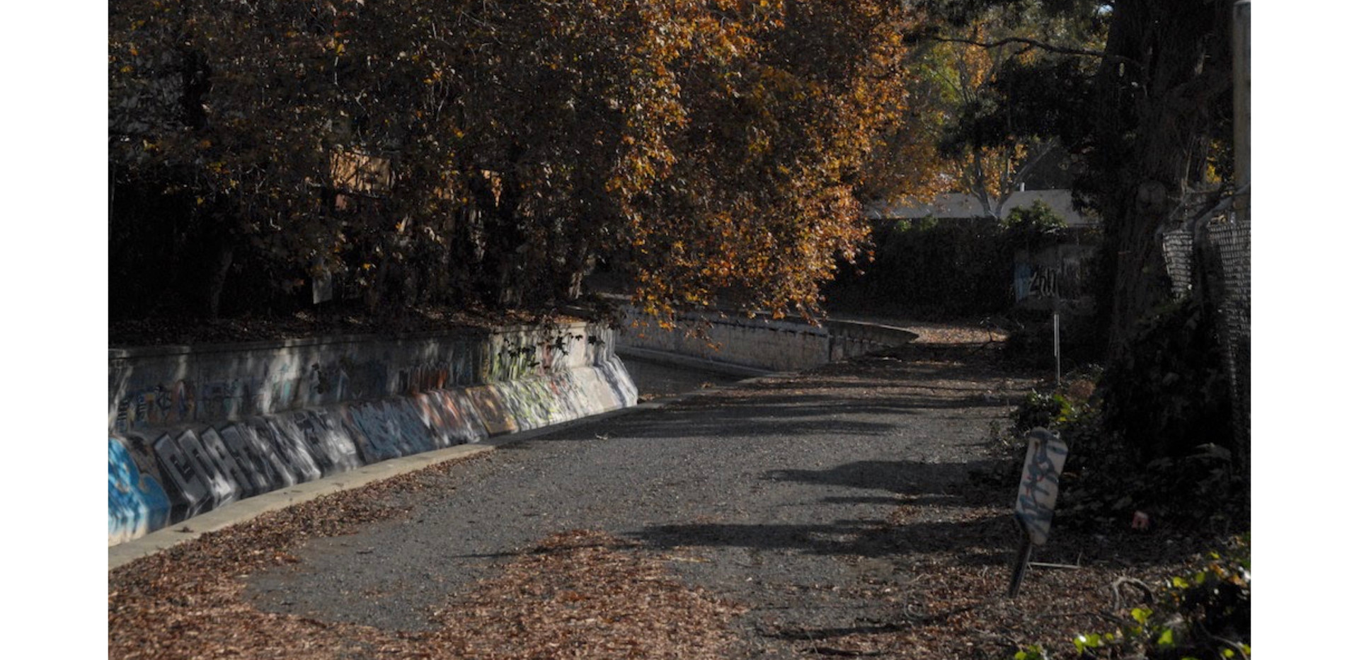 11 upstream Fall.jpeg
