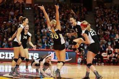 team jumping.jpeg