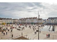 Beauvais-111-web.jpg
