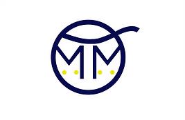 Jummo_logo_fond_blanc_Plan de travail 1