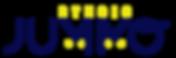 Jummo_logo_texte_fond_blanc.png