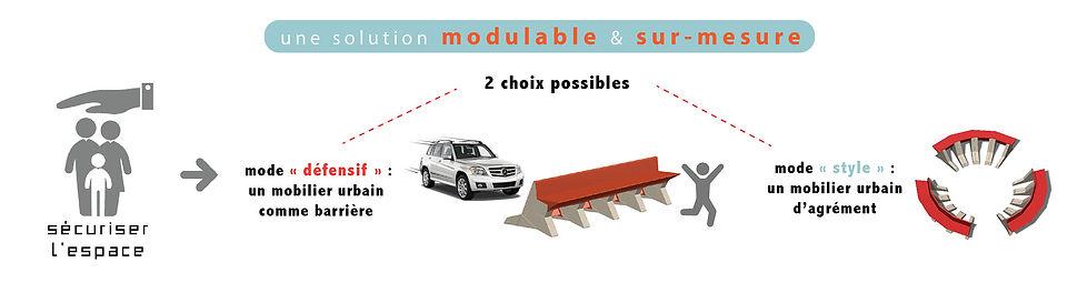 Slide Vidéo_3-web.jpg
