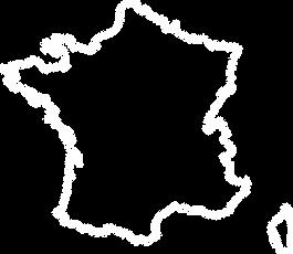 france-23502_960_720.png
