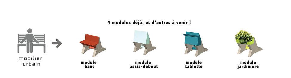 Slide Vidéo_4-mod.jpg