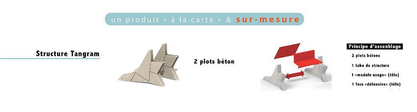 Slide Vidéo_6-web.jpg