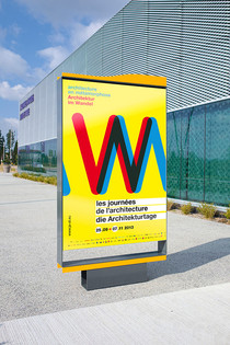 Design & Développement + Photographie