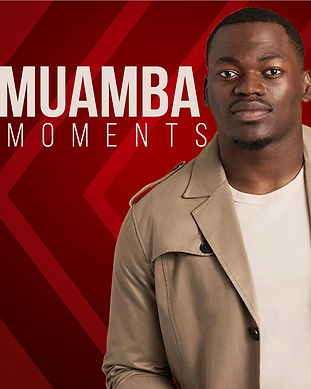Muamba_Moments.jpg