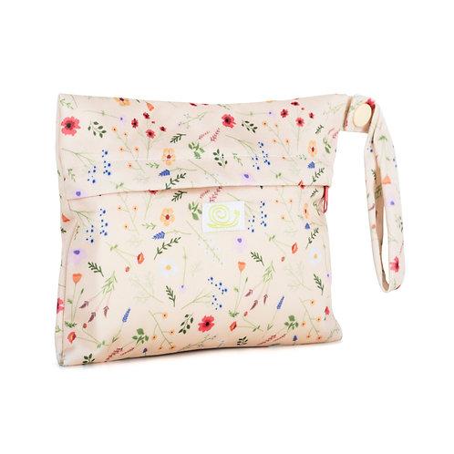 Baba + Boo Mini Reusable Sanitary Pad Bag