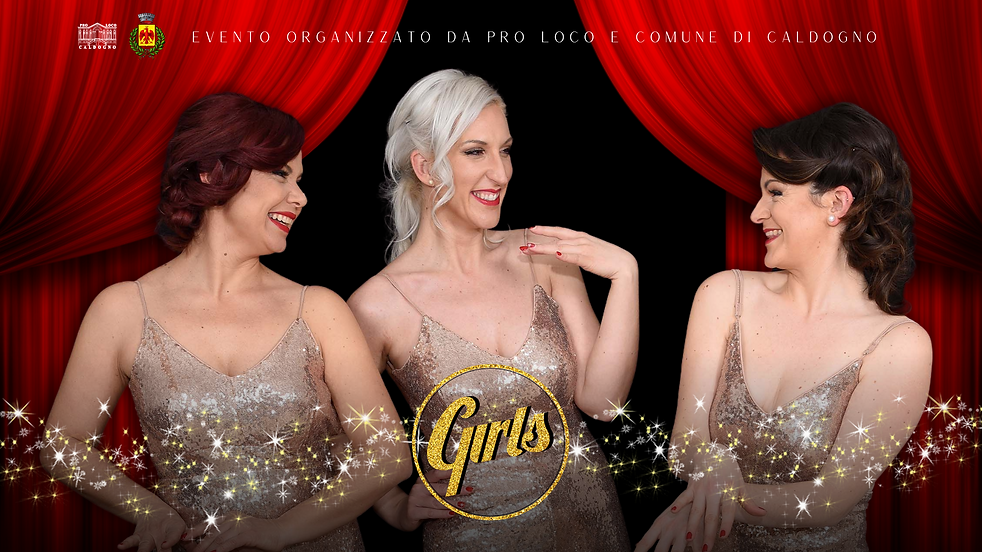 Copertina Evento Facebook Girls.png