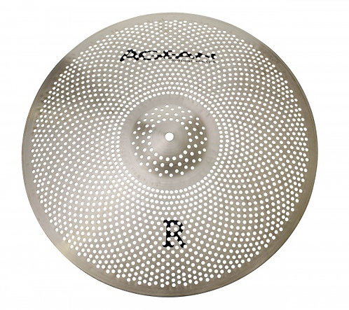 AGEAN R SERIES (Low Volume) 16 inch CRASH
