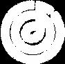 Graynor-Music-Logo_v1 white.png