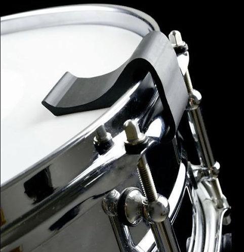 DrumClip - External Drum Ring Control - Small, Medium, Bass and Magna Key