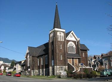 St Andrwes United Church.jpg