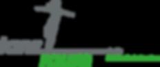 tanzraum_Logo.png