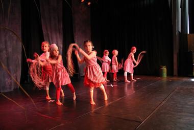 Modern Dance Kids.jpg