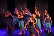 Modern Dance Teens.jpg