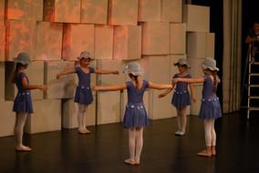 Ballett Kinder.jpg