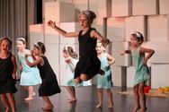 Modern Dance Kids II.jpg