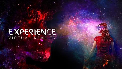 Experience Desktop.png