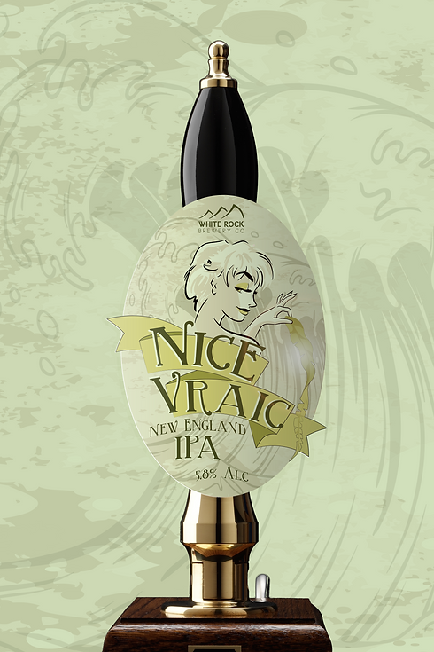 Nice Vraic Pump Clip w Background.png