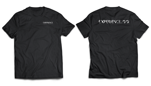 T Shirt front and back.png