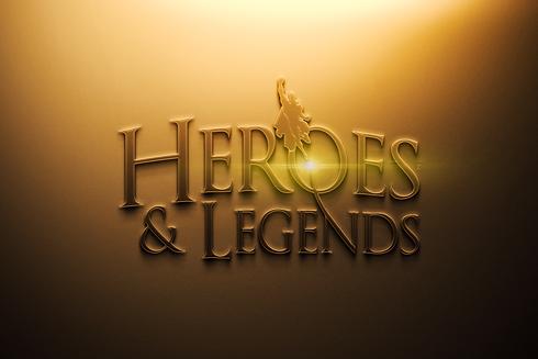 Heroes&LegendsGoldMock.png