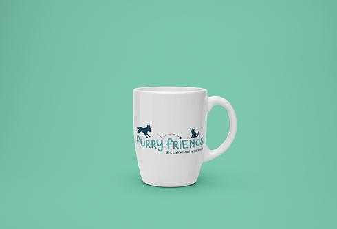 Furry Friends 4 TQ Mug.png