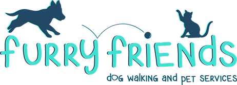 Furry Friends TQ.png