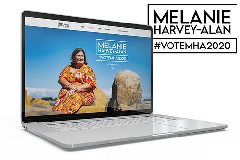 Website Laptop Mock MHA White.png