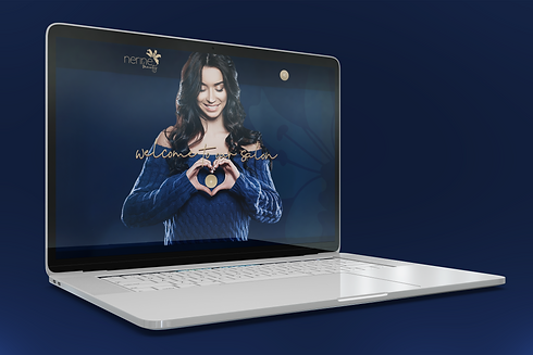 Website Laptop Mock Navy.png