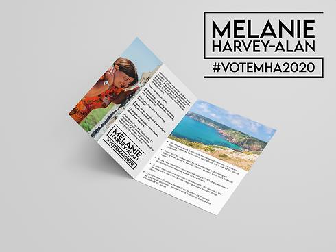 Mel Leaflet open.png