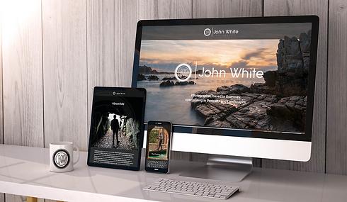 Website Concept.png