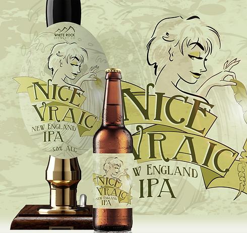 Nice Vraic Bottle Insta & FB.png
