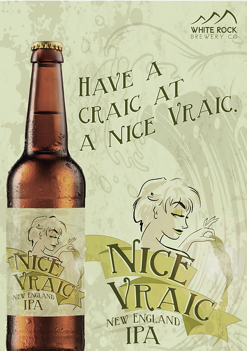 Nice Vraic Poster A1.png