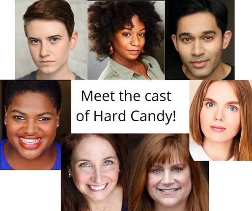 Meet the Cast of Hard Candy!.png