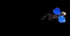logo%20trans_edited.png