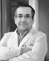 prof.dr.sc.Darko Chudy