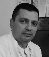 Vlatko Ledenko, dr.med.