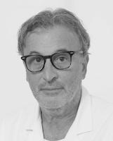 prof.dr.sc.Bruno Splavski