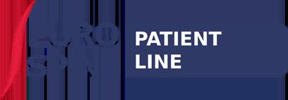 logo_eurospine_patientline.png
