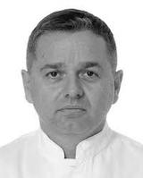 prof.dr.sc.Krešimir Rotim