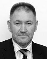prof.dr.sc.Miroslav Vukić