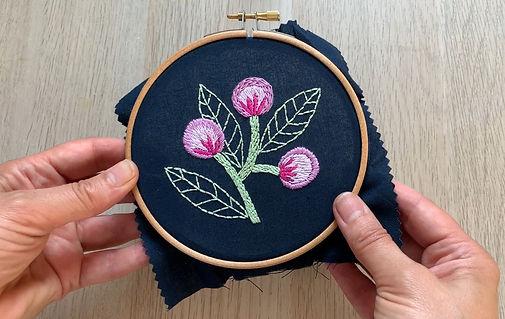 Mini flower hoop.jpg