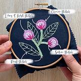 Stitch guide.jpg